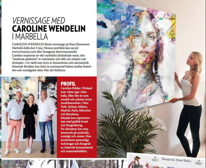 Caroline_Wendelin_svenska_magasinet.jpg