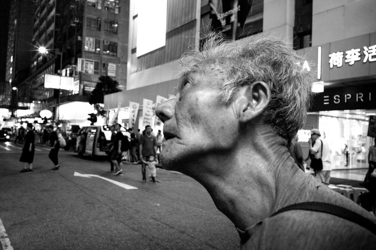 by Joe Lee/Ménos