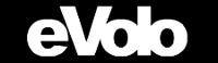 Evolo logo.jpg