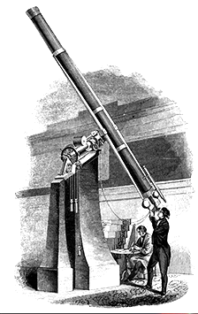 Old telescope 1.png