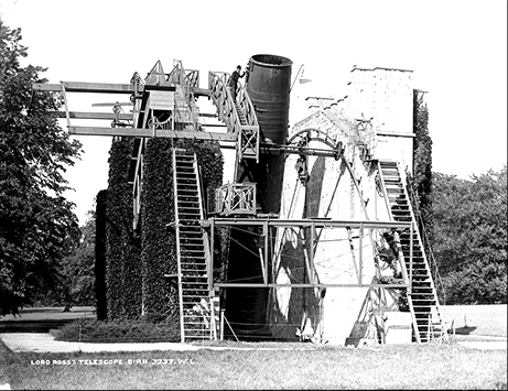 Old telescope 2.png