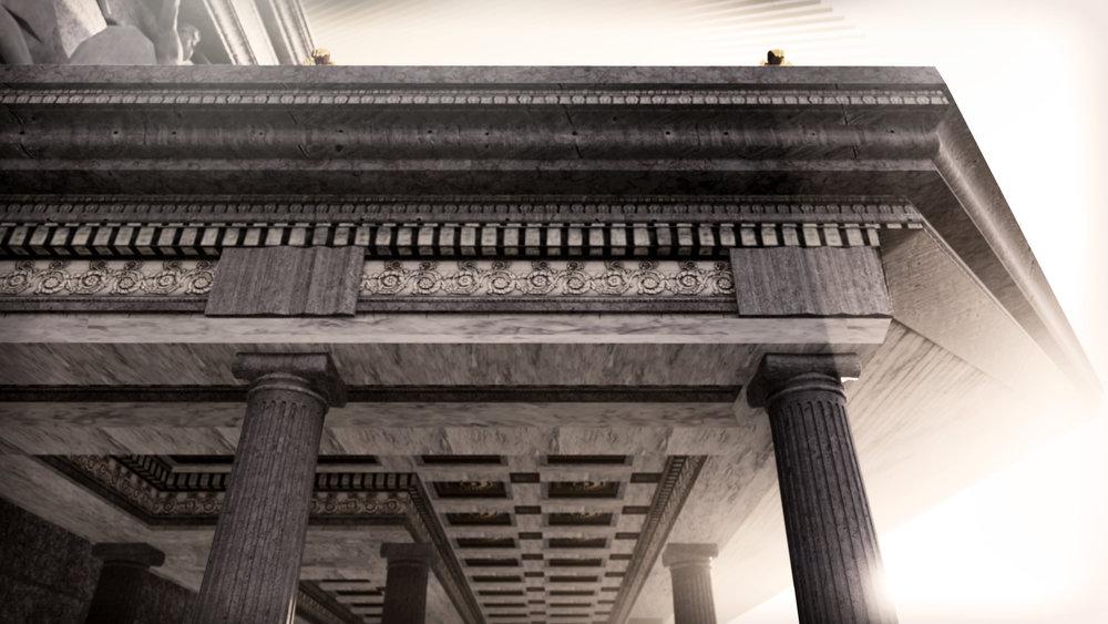 ionic columns.jpg