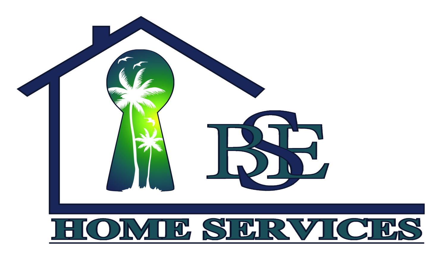 BSE Home Services