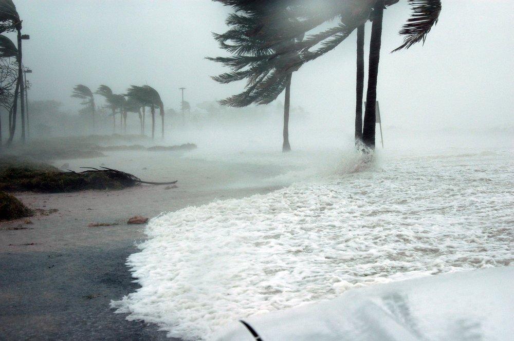 storm prep.jpg