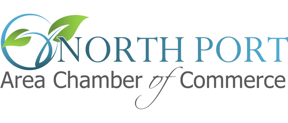 north port chamber logo.png