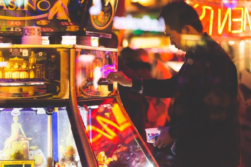 bet-betting-casino-34201.jpg