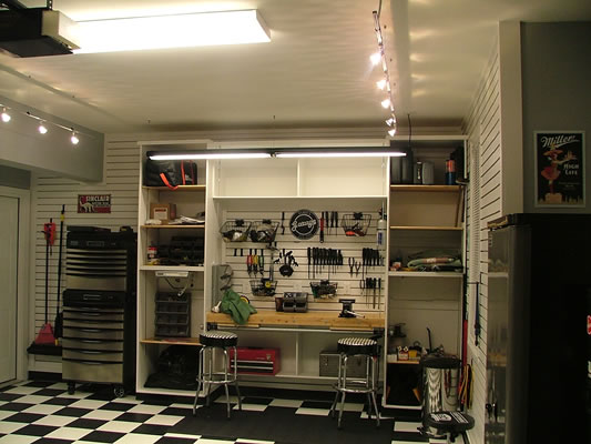 garages_1.jpeg