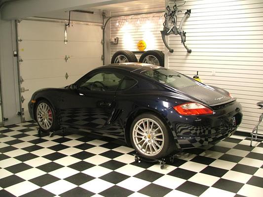 garages_4.jpeg