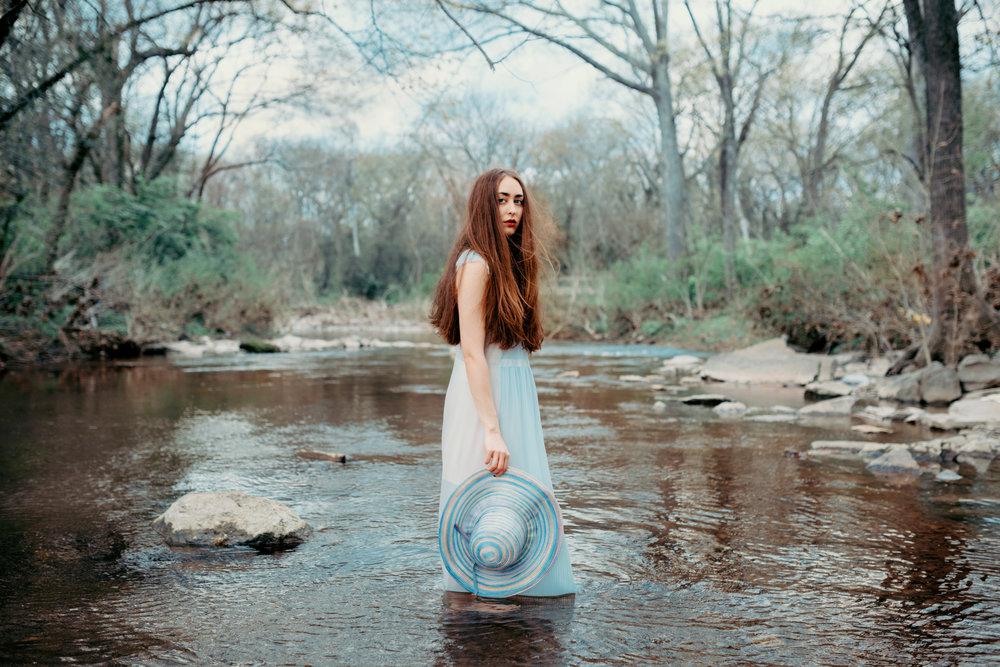 Fleurie_River_-16.jpg