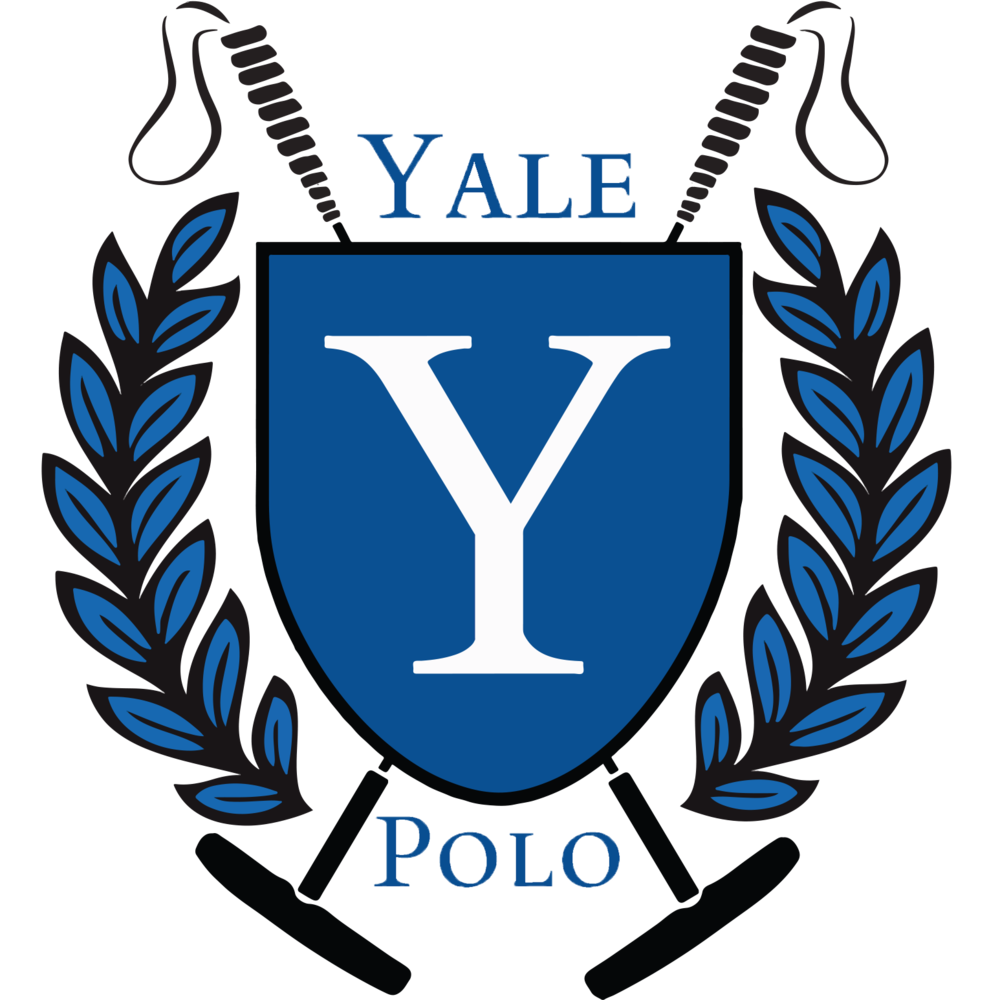 YALE POLO LOGO SQUARE WORDS.png