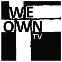 weowntv.jpg