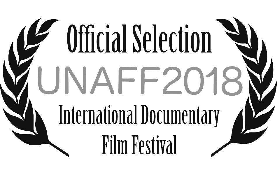 UNAFF.png