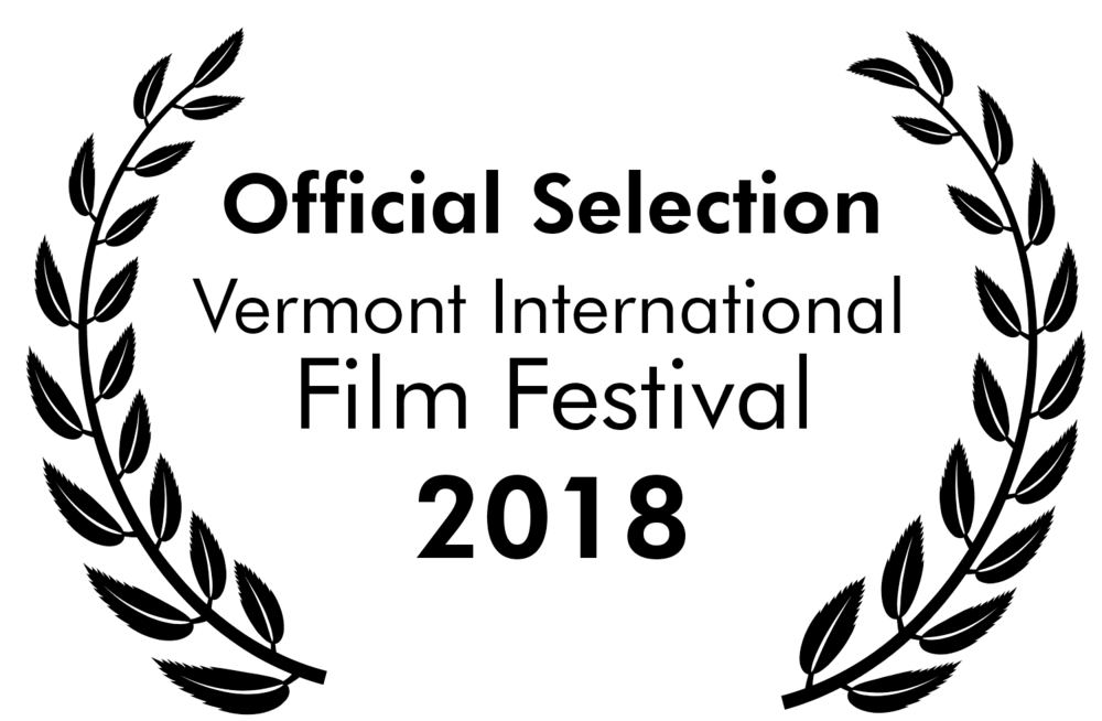 VTIFF+laurel_official_selection-white.png