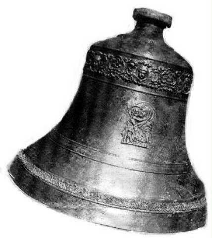 bell21.jpg