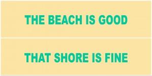 the-beach-is-good4-299x150.jpg