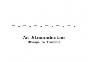 alexandrine2-300x212.jpg