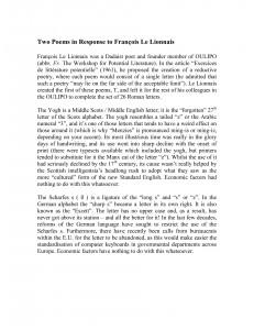 2-poems-text-21-231x300.jpg