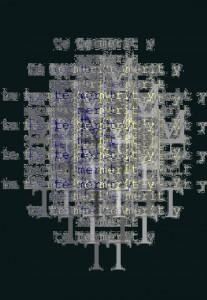 temerity-secret-talk-207x300.jpg