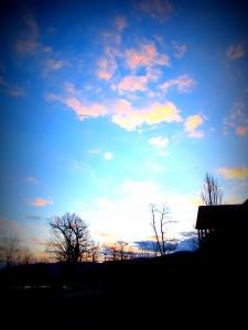 dawn-sky-225x300.jpg