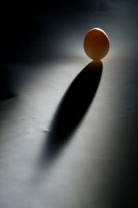 shadow-199x300.jpg