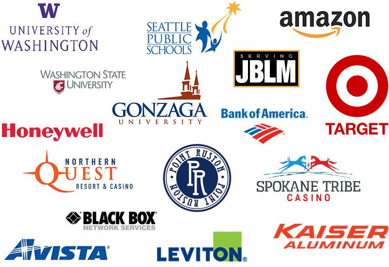 powercom-logos-1b.jpg