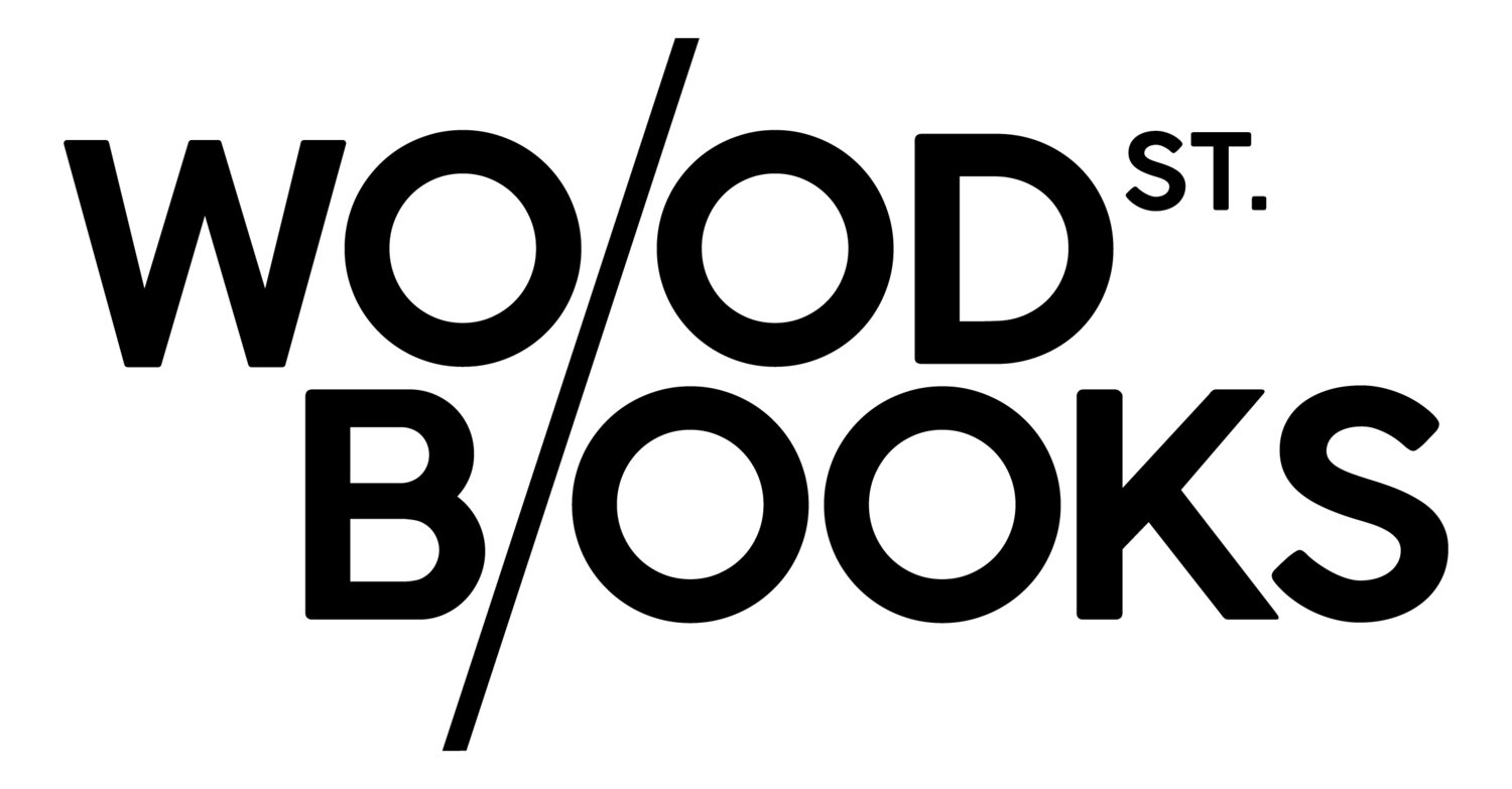 Wood Street Books
