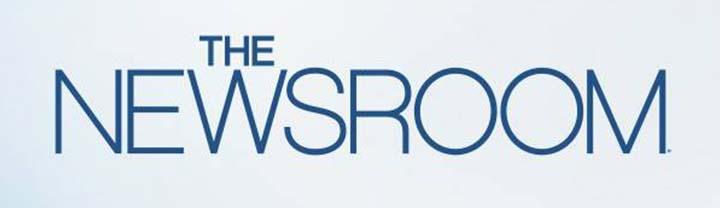 projectheader_newsroom.jpg