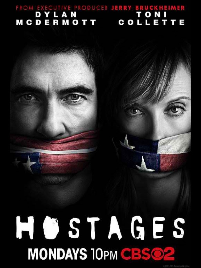 Hostages 3.jpg
