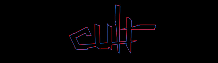 projectheader_cult.jpg