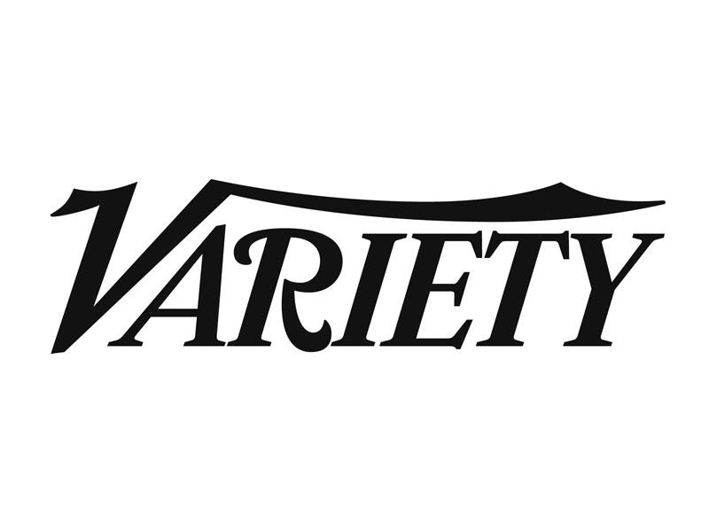 press_variety.jpg