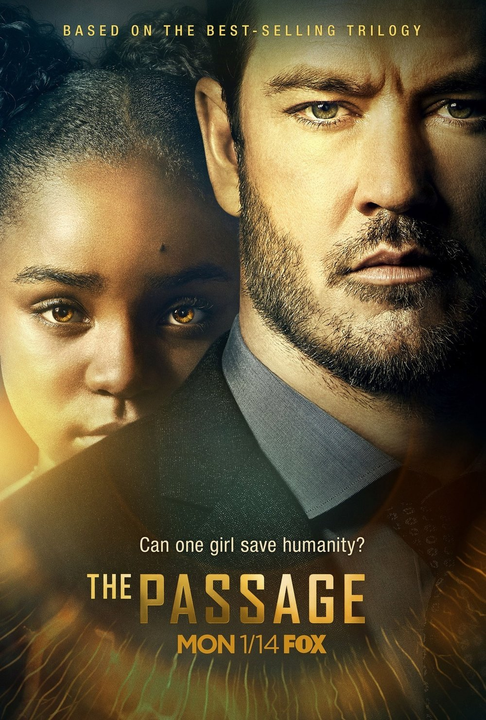 Passage Poster.jpg