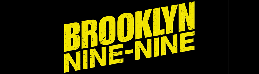 Brooklyn 99 Banner.jpg