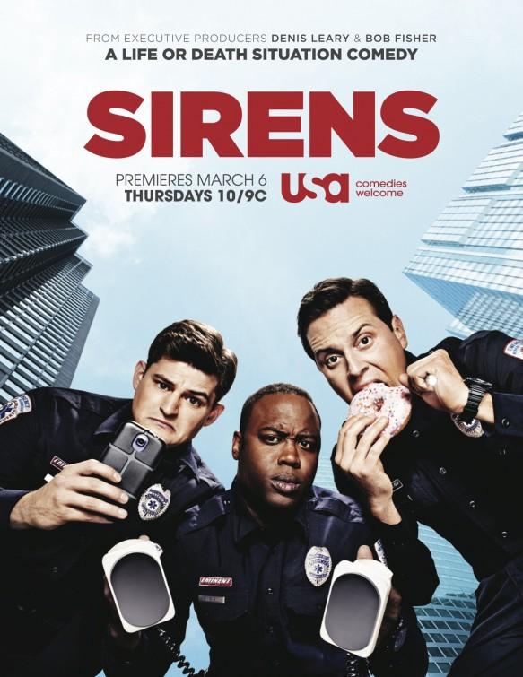 Sirens Poster.jpg