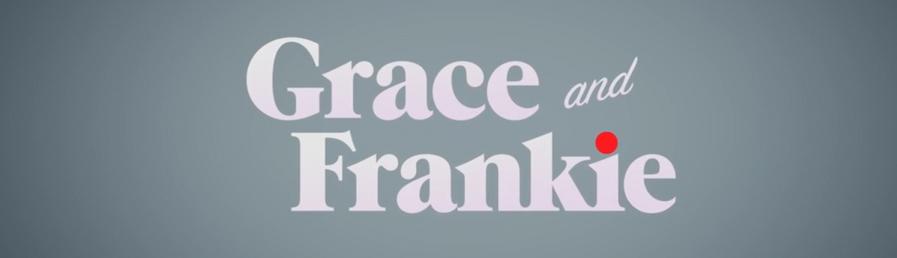 GF Banner.jpg