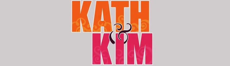 KK Banner.jpg