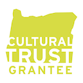 OCT Grantee logo 300 copy.png