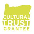 OCT Grantee logo 300 copy.png