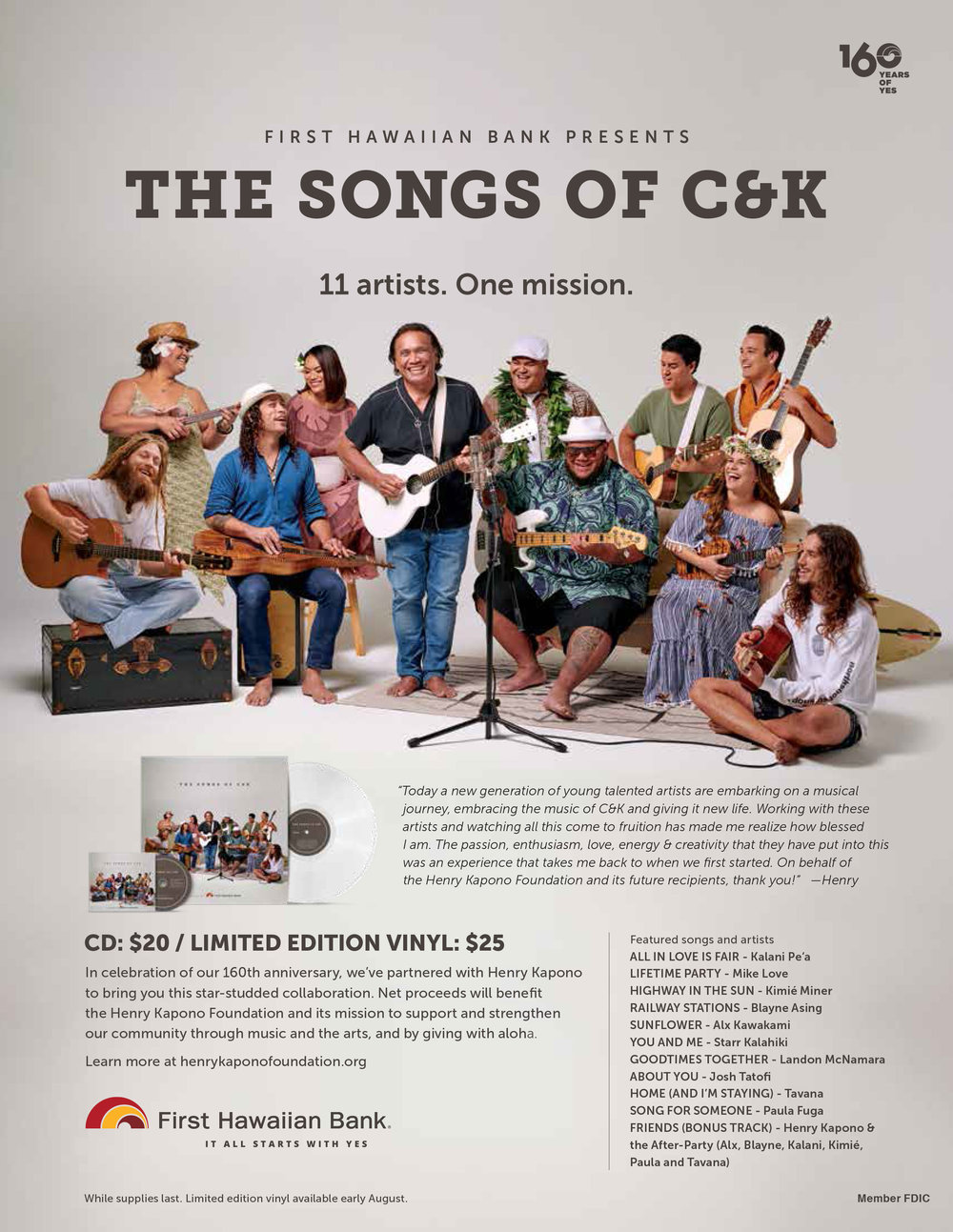 FHB_Songs_of_C&K_One_Sheet.jpg