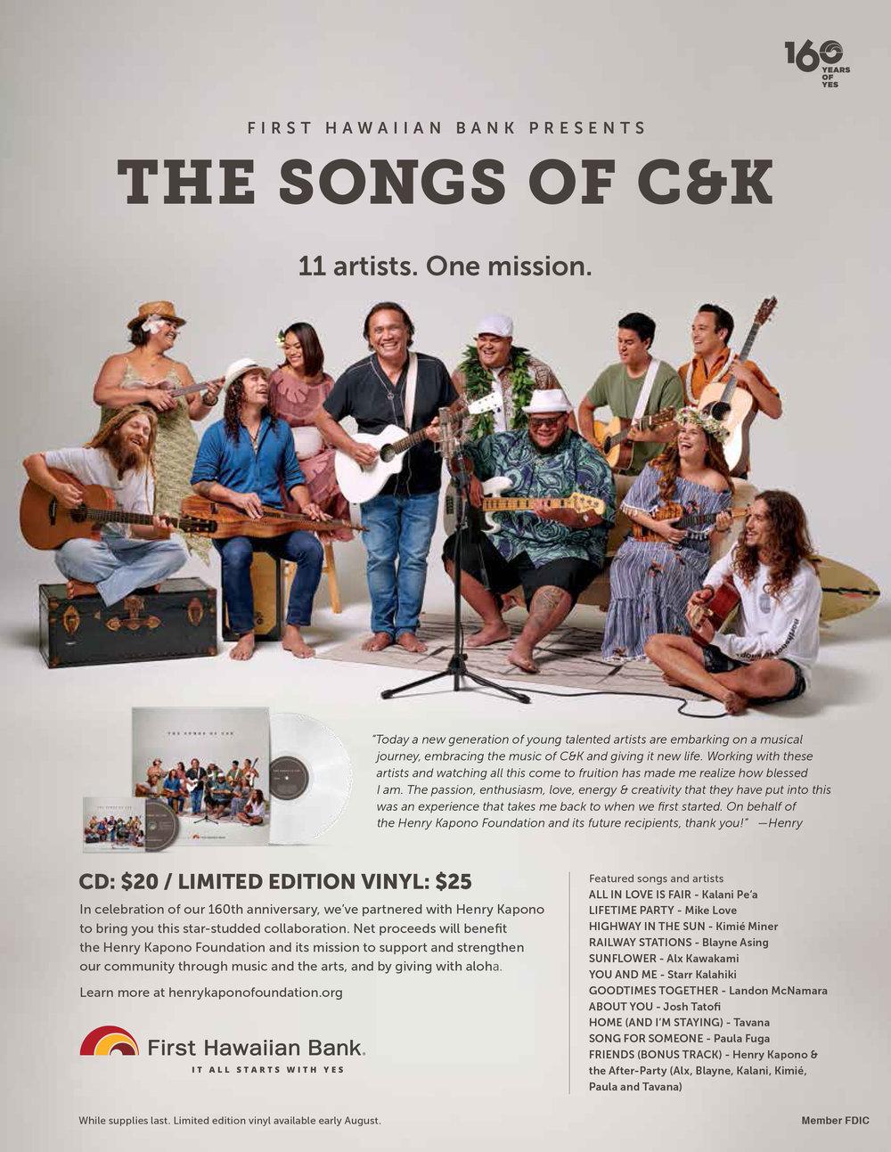 FHB_Songs_of_C&K_One_Sheet.jpg