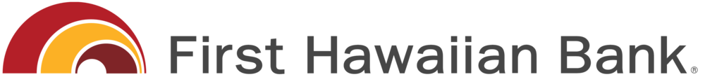 First_Hawaiian_Bank_logo_logotipo.png