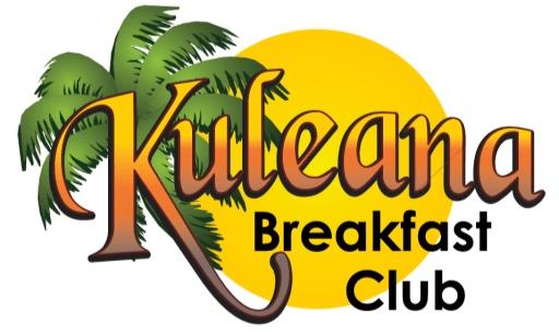 cropped-KBC-logo-big-square2-1.jpg