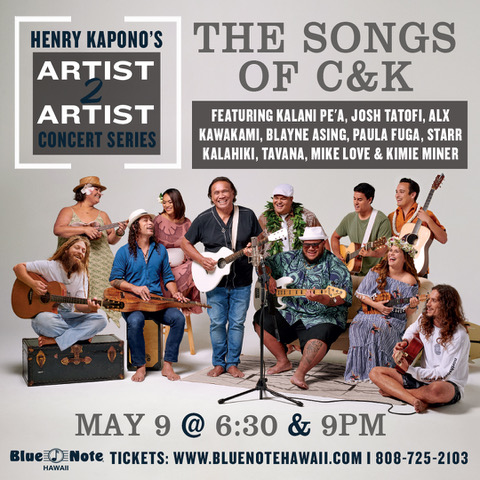 5.9.2019 THe Songs of C&K.jpeg