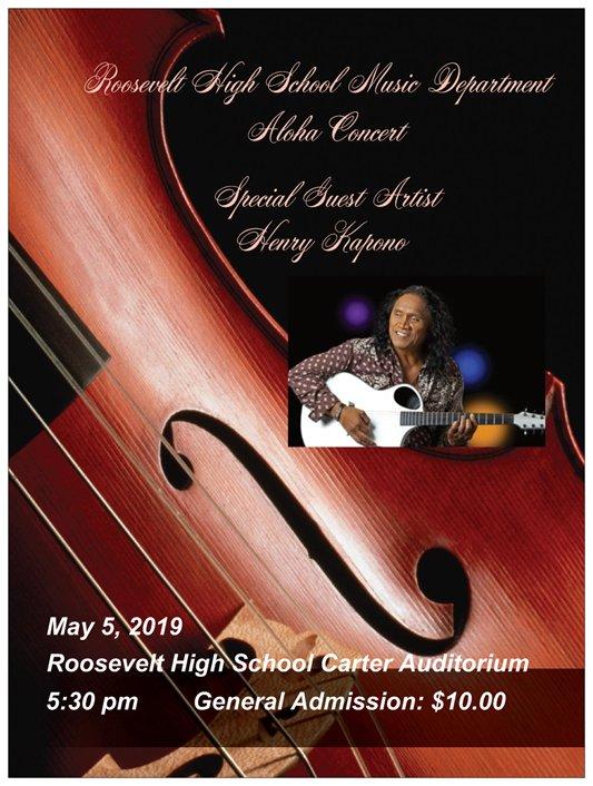 Roosevelt HS Aloha Concert Poster 2019.jpg