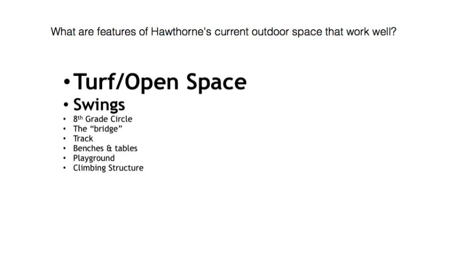 Hawthorne Playlot Survey Summary.jpg