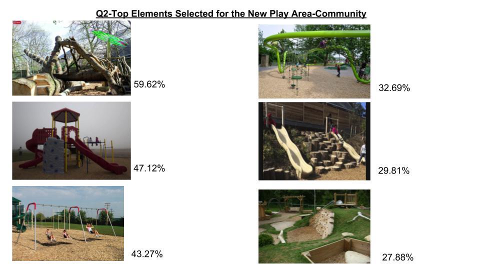 Hawthorne Playlot Survey Summary (2).jpg