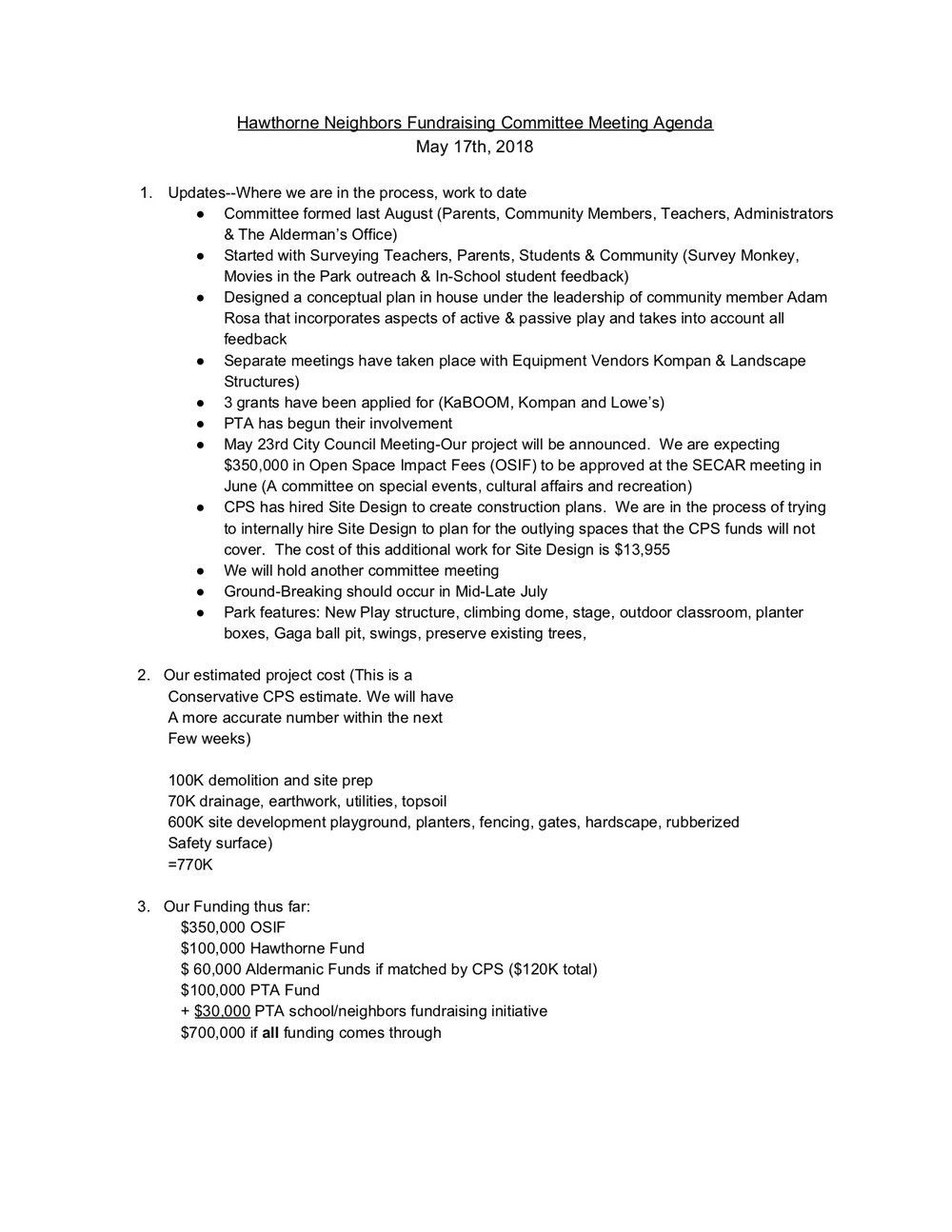 Hawthorne Neighbors Fundraising Committee Meeting Agenda (2).jpg