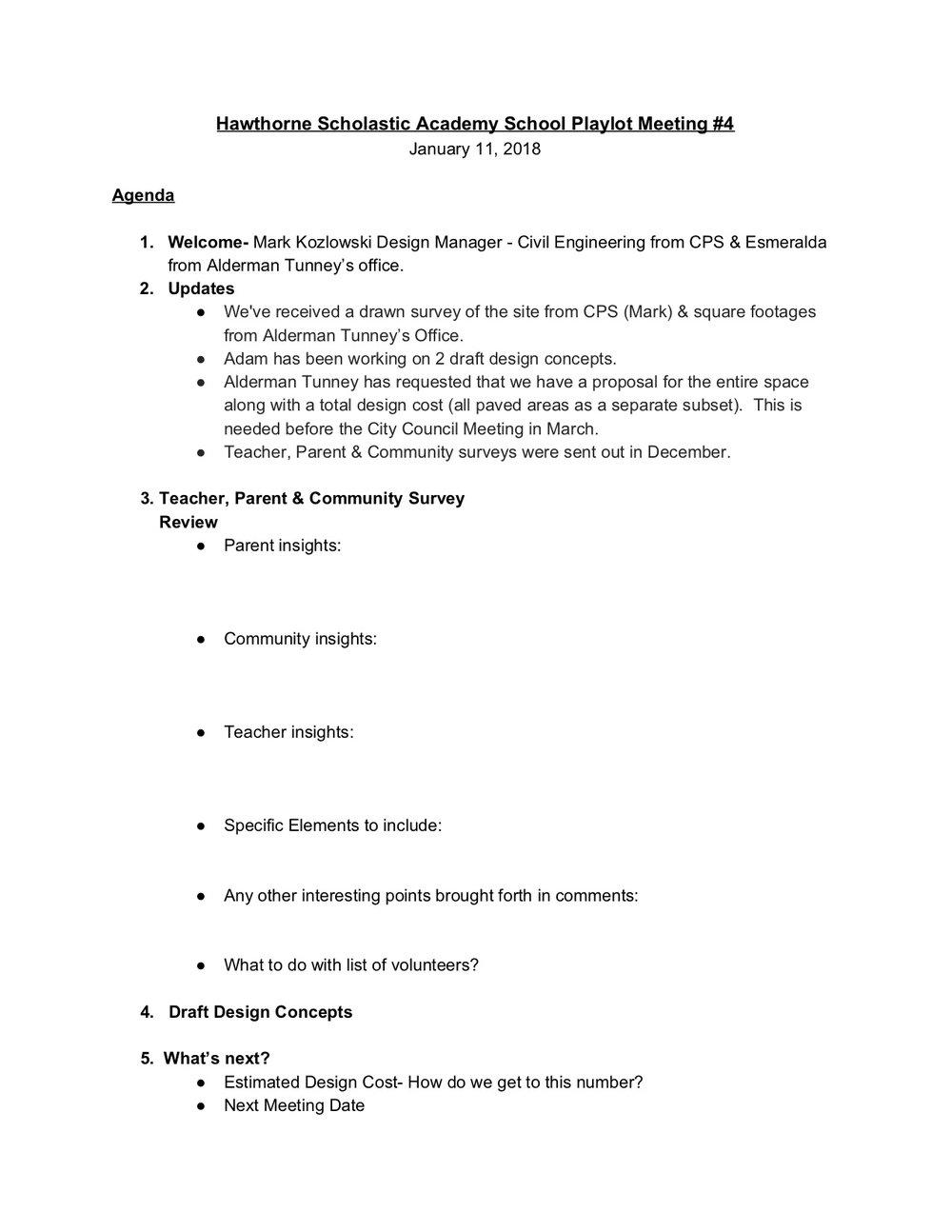 Hawthorne Scholastic Academy School Playlot Meeting #4 Agenda.jpg