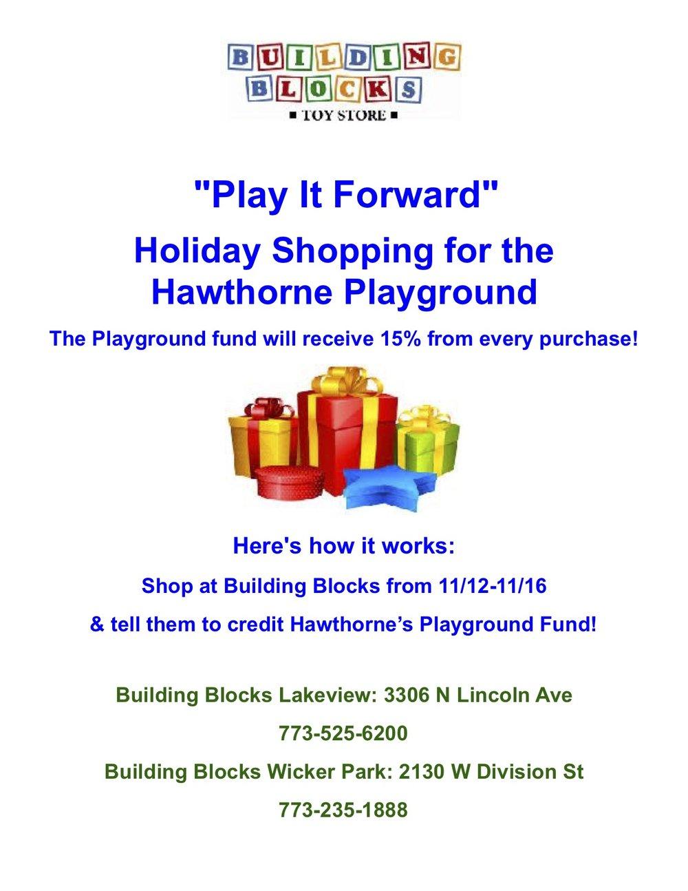 Hawthorne Play It Forward Flyer Web(1) (1).jpg