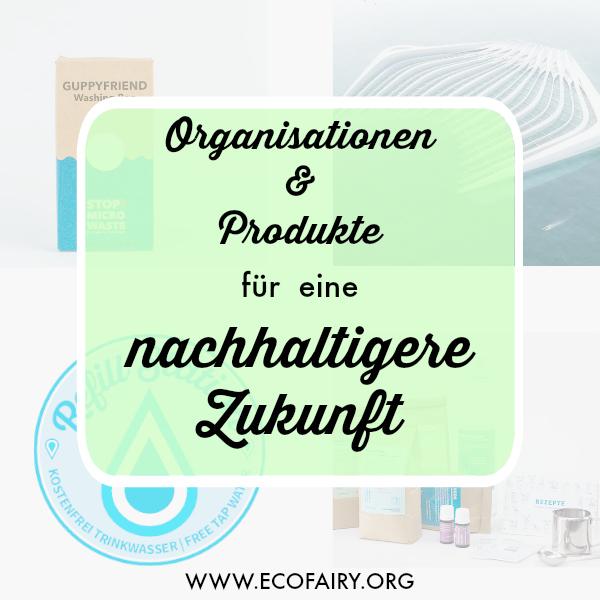 OrganisationenProduktePin.jpg