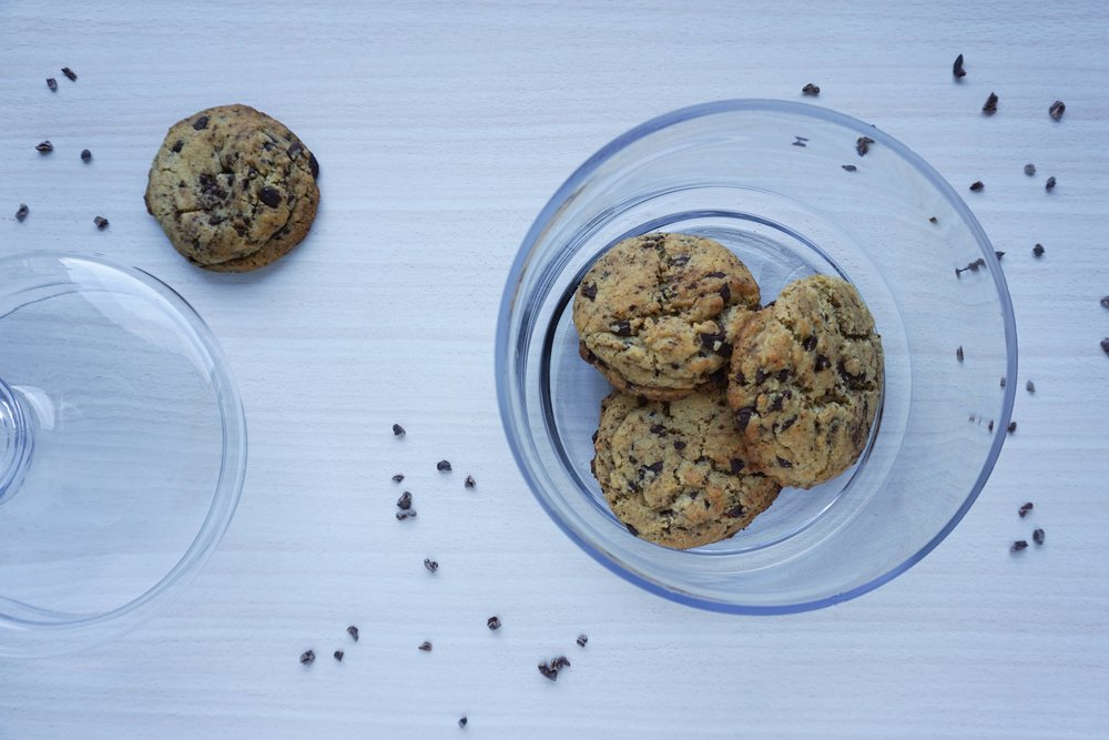 Chocolate Chip Cookies Vegan Glutenfrei.jpg